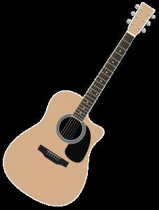 akustikgitarre-schr